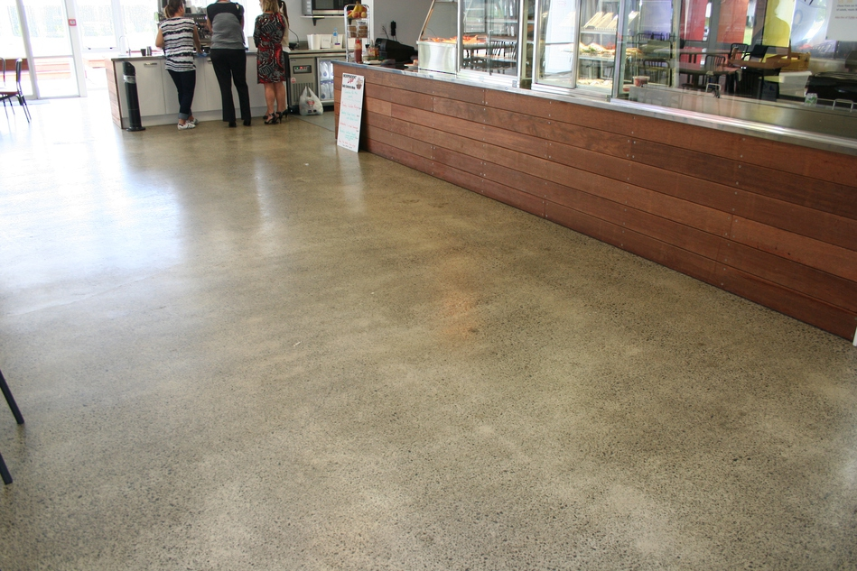 Epoxy flooring new zealand 28 images metallic fx for International decor outlet jacksonville